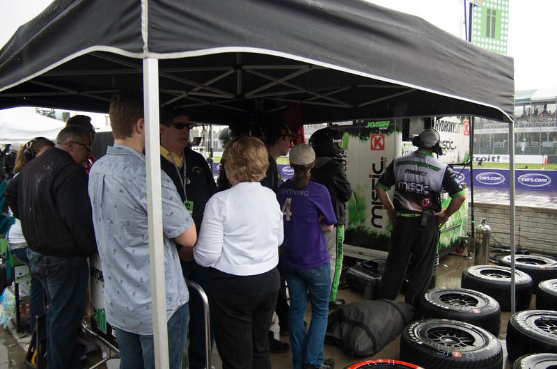 Chevrolet Detroit Belle Isle Grand Prix - 05.20.2015 - _CAI1884.jpg