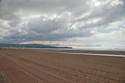 Scotland - Ayr