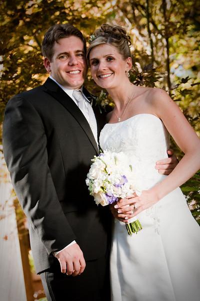 wedding-1607.jpg