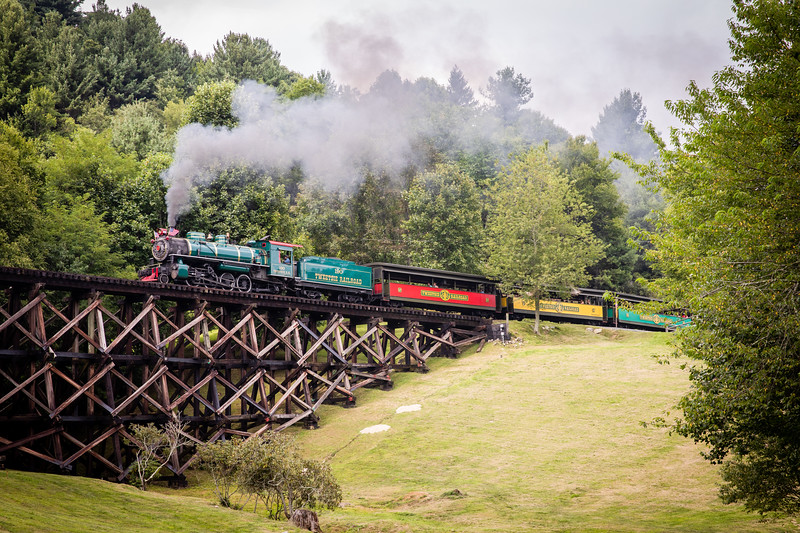 WVWS_Tweetsie Railroad-.jpg
