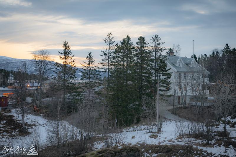 Norway 2018-214.jpg