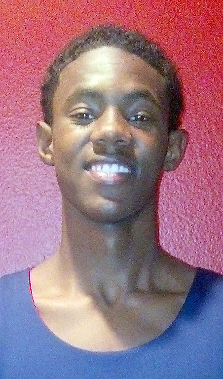 . Everett Turner of Colony High School has been named to High School has been named to The Sun\'s All-Valley Boys Basketball First Team. Courtesy photo.High School has been named to The Sun\'s All-Valley Boys Basketball First Team. Courtesy photo.
