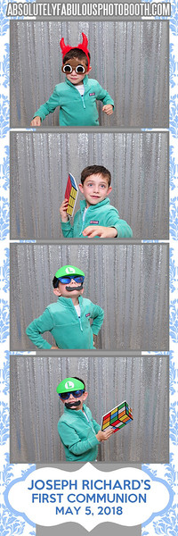 Absolutely Fabulous Photo Booth - 180505_134445.jpg