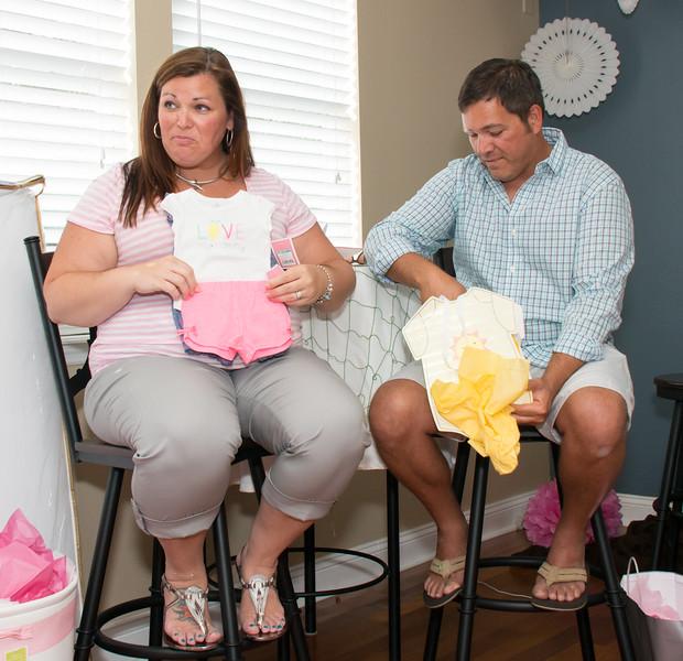 Kelly & Norm Fielder Baby Shower-29.jpg
