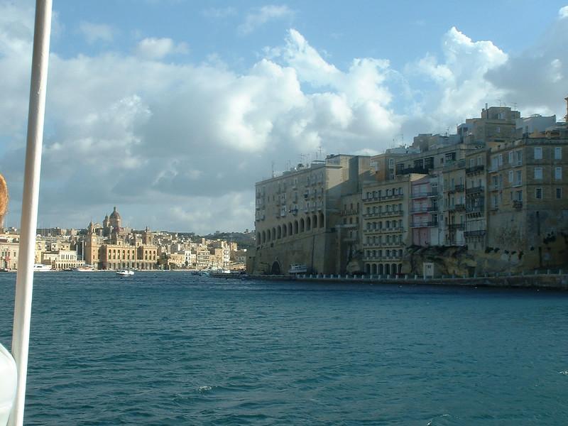 Malta Valletta 15.jpg