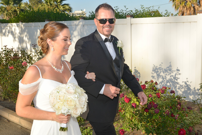 Laura_Chris_wedding-152.jpg