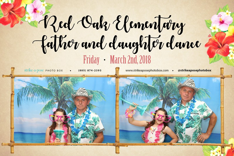 Red_Oak_Father_Daughter_Dance_2018_Prints_ (15).jpg