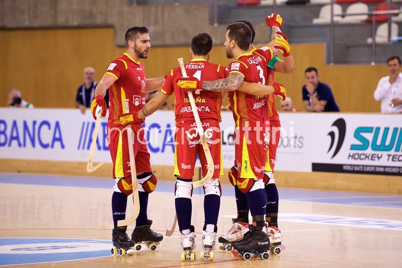 18-07-17-Spain-Germany06.jpg