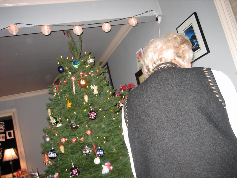 Christmas 2006 & Other 213.JPG