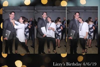 4-6-2019 Lizzy's Birthday