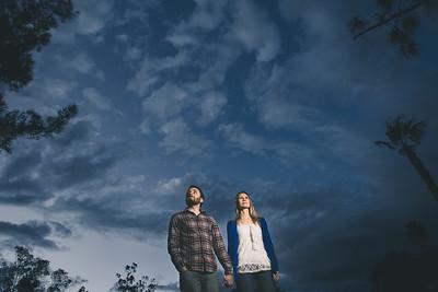 Bryce&Sarah