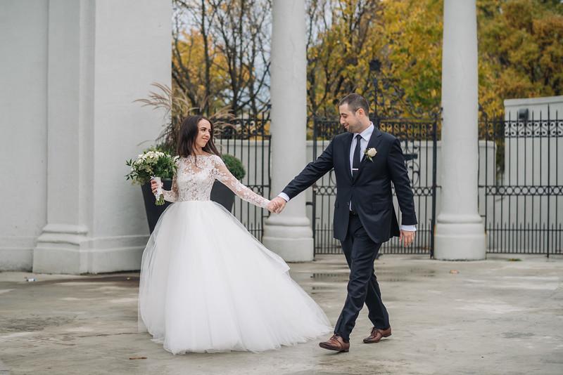 2018-10-20 Megan & Joshua Wedding-647.jpg
