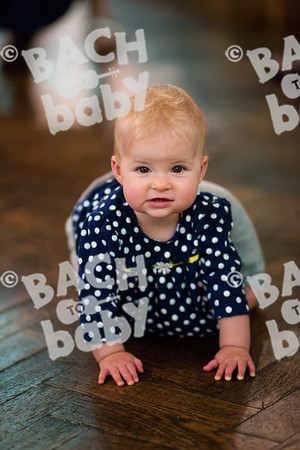 Bach to Baby 2017_Helen Cooper_Southfields_2017-07-18-1.jpg