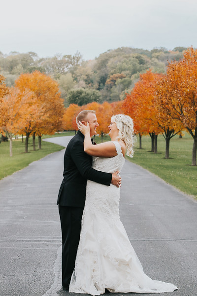 Swanson Wedding-258.jpg