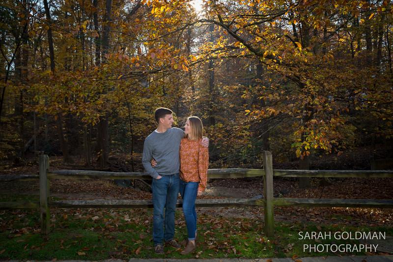 Family Photos Arlington VA (18).jpg