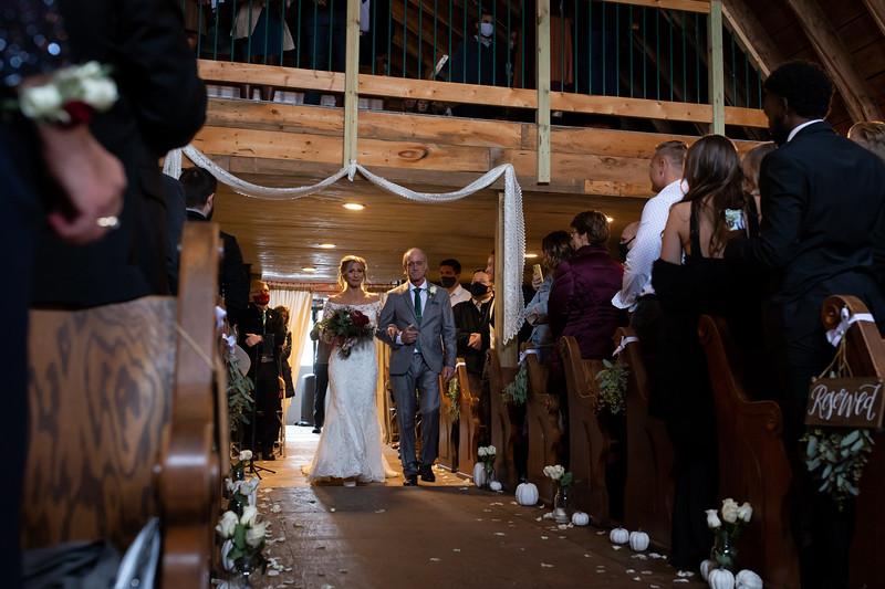 Blake Wedding-813.jpg
