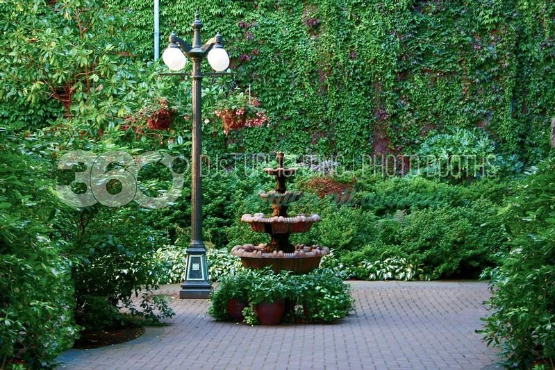 Garden Courtyard_batch_batch.jpg
