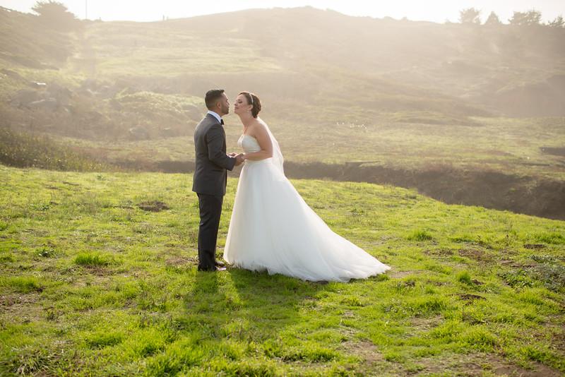 Nastari Wedding-90.jpg