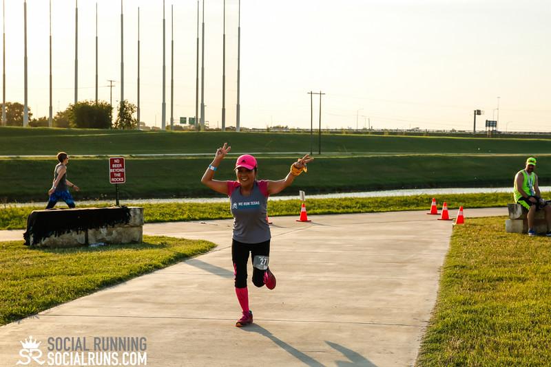 National Run Day 5k-Social Running-3208.jpg