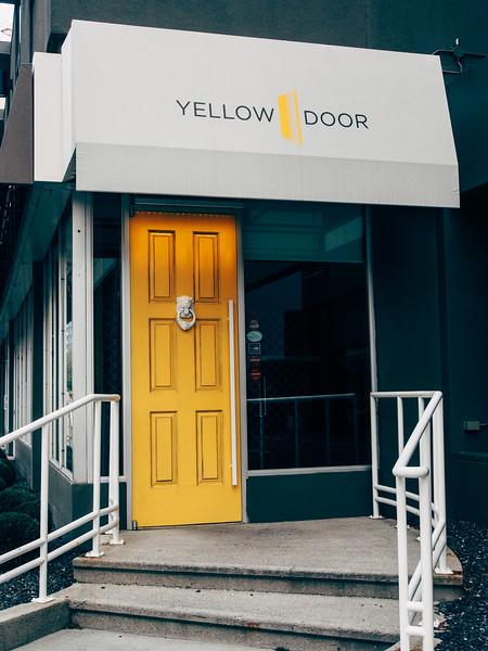 yellow door exterior.jpg