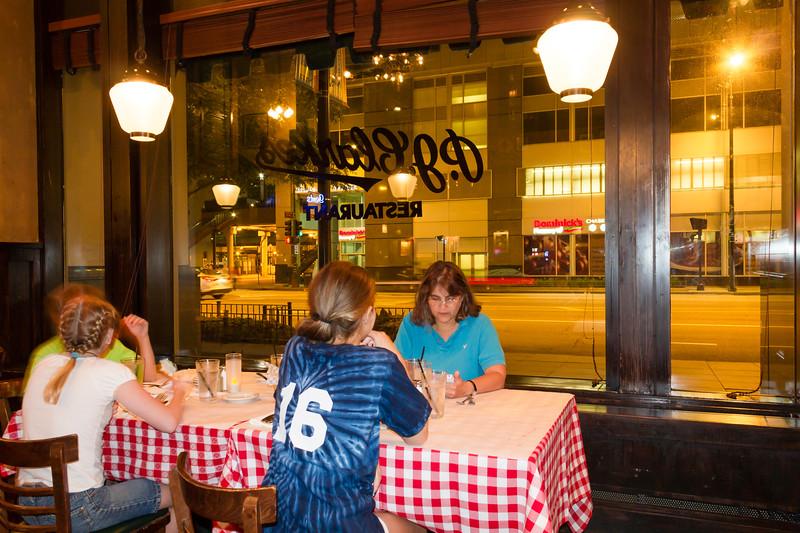 Chicago_2012_07_01_0010.jpg