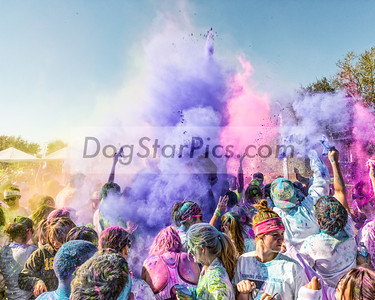 Color Vibe 2-16-13 Houston