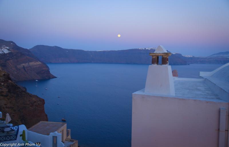 Uploaded - Santorini & Athens May 2012 0691.JPG
