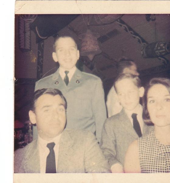 Marvin, Peter, Tony Omi 1964.jpg