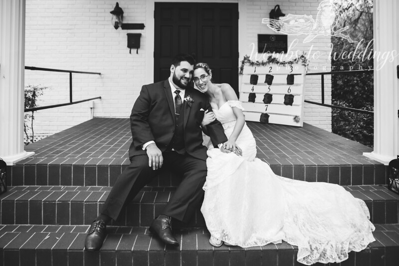 Central FL wedding photographer-2-37.jpg