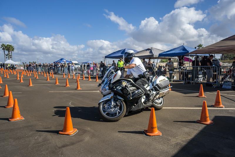 Rider 35-38.jpg