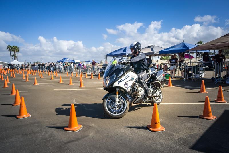 Rider 41-27.jpg