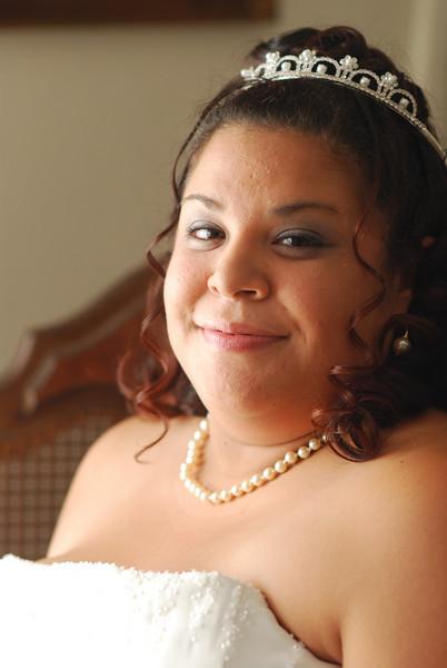 Wedding 10-24-09_0139.JPG