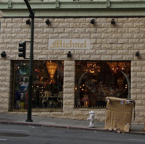 Shop_4496.jpg