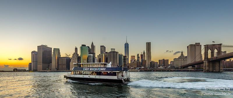 NY-Ferry.jpg