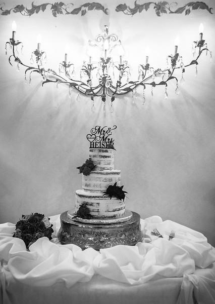 Heiser Wedding-264.jpg