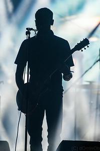 Cieszanow Rock Festival