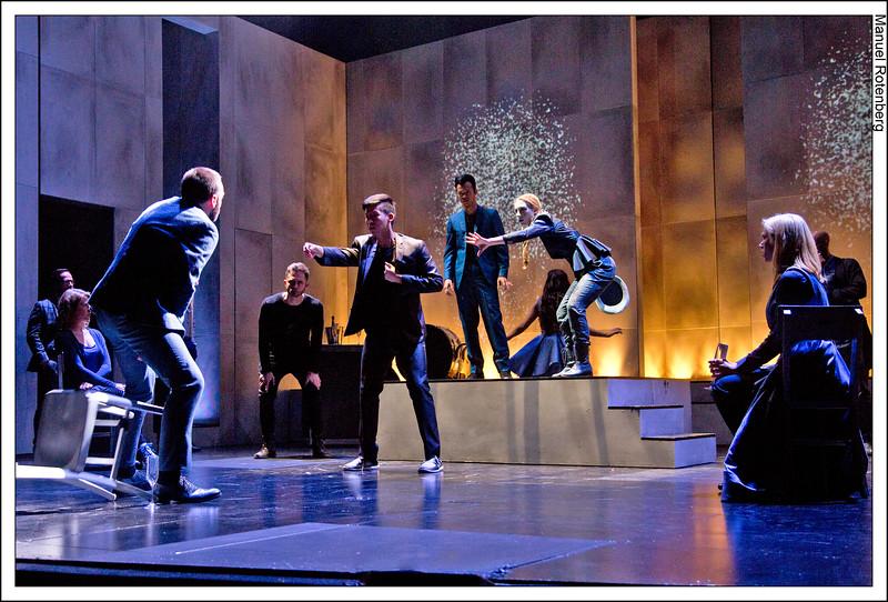 _Hamlet.8372.1.jpg