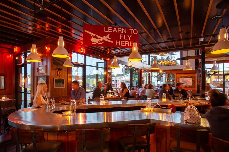 Seaplane Restaurant_014.jpg