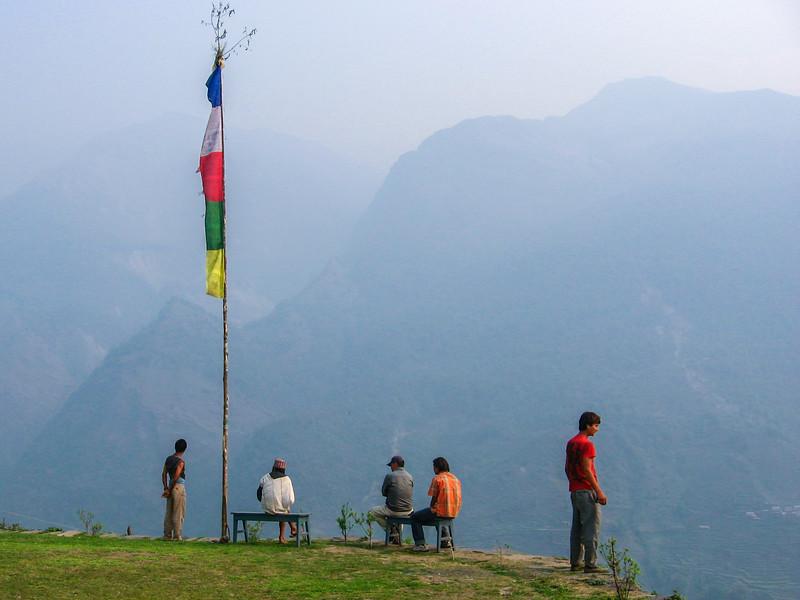 trekking-nepal-19.jpg