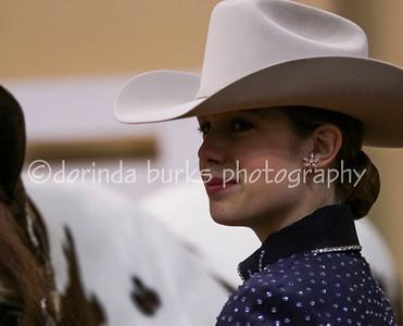 Horse O Rama 2013 JKennon