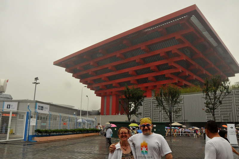 China-Ms. Ross&MichaelWeissbluth@Expo2010DSC_9772.jpg