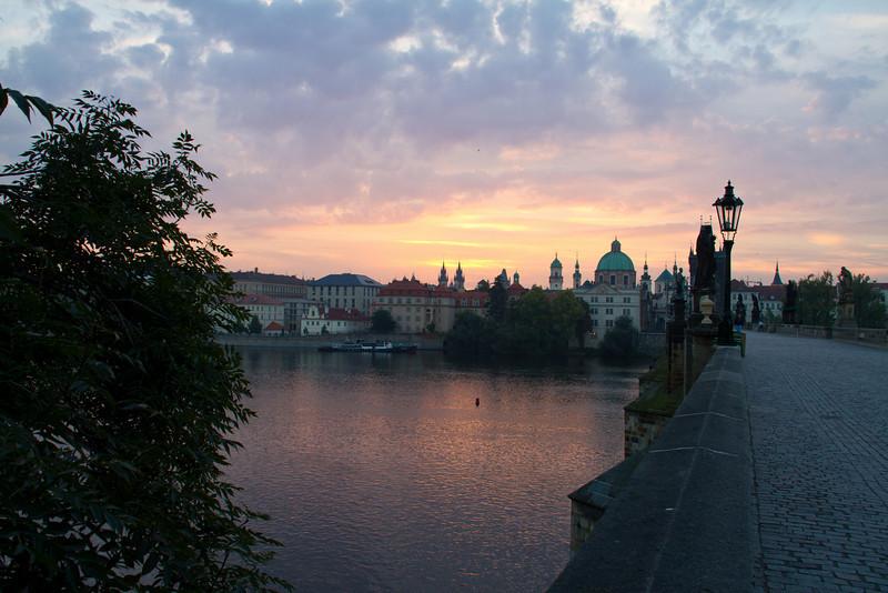 2010-09-13-Last Day of Prague