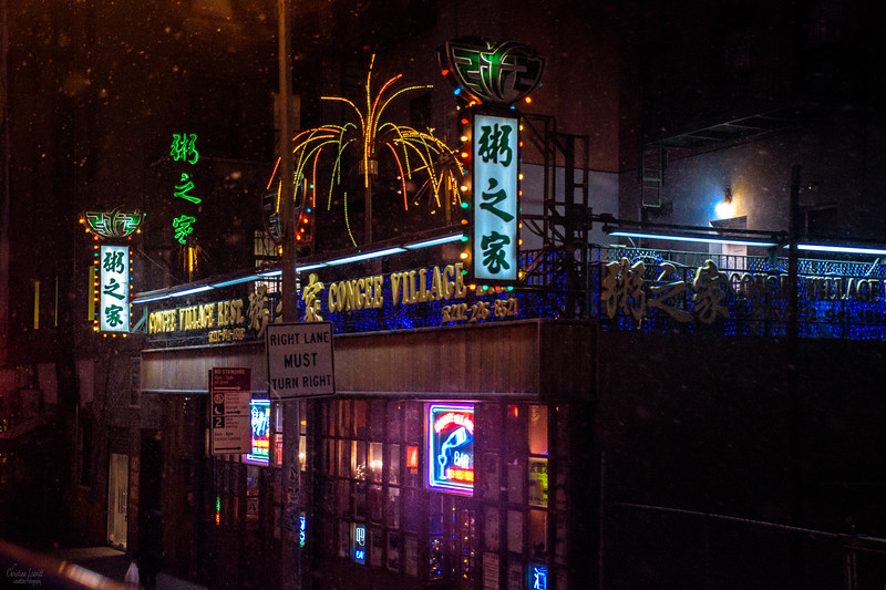 Chinatown roof snowy night_.jpg