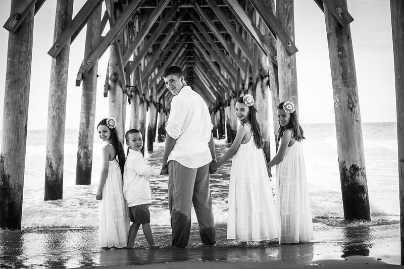 Best family photos-165.jpg