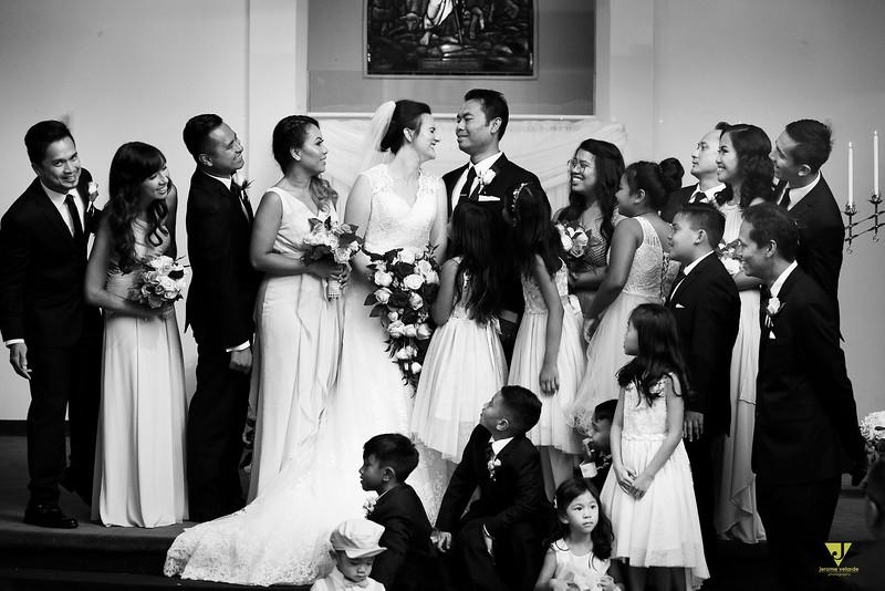 Wedding of Elaine and Jon -358.jpg