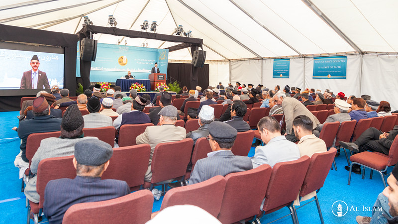 34th West Coast Jalsa Salana DAY_2_morning-181.jpg