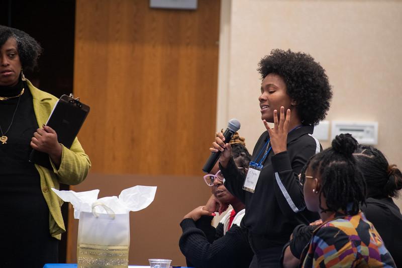 9 November 2019 Black Women's Summit-4061.jpg