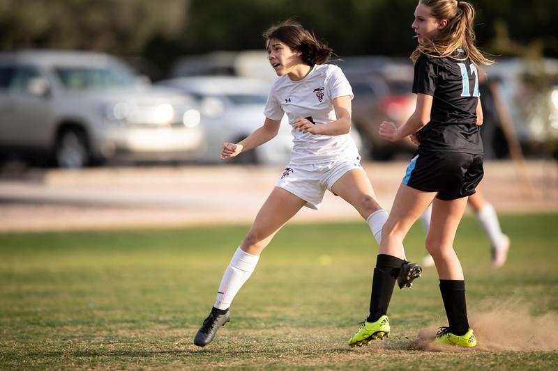 CP_Girls_Soccer_047.jpg