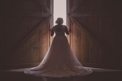 Ethan + Samantha | Wedding