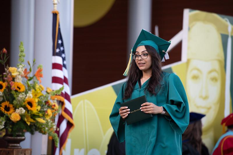GWC-Graduation-2019-3312.jpg